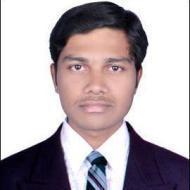 S.Rajashekar BTech Tuition trainer in Hyderabad