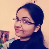 Pratima Sharma Class 11 Tuition trainer in Panchkula