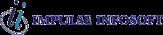 Impulse Infosoft Big Data institute in Noida