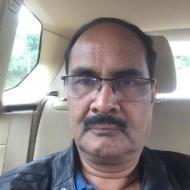 Subba Rao Av photo