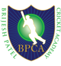 Brijesh Patel Cricket Academy photo