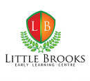 LITLE BROOKS, EARLY LEARNING CENTRE photo