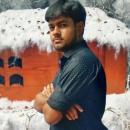 Pritam Das photo