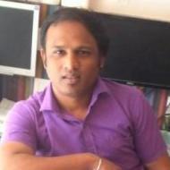 Pradip Eknath Kapse Interior Designing trainer in Mumbai