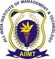 ALL INDIA INSTITUTE OF MANAGEMENT photo