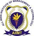 ALL INDIA INSTITUTE OF MANAGEMENT MBA institute in Delhi
