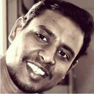 Amit Kulkarni photo