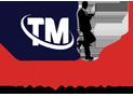 Testing XML Webservices institute in Hyderabad