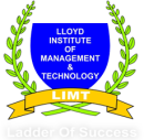 Lloyd Group of Institutions photo