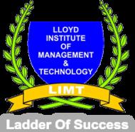Lloyd Group of Institutions MBA institute in Noida