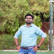 Rajnikant Java trainer in Ahmedabad
