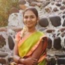 Ramya v. photo