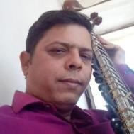 Dr. Aranya Kumar photo