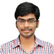 Sai Ranga Rao Inuganti photo