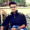 Prem Chand K photo