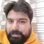 Amit Sir Accounts Classes BCom Tuition trainer in Sahibzada Ajit Singh Nagar