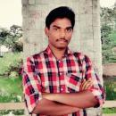 V siva kumar photo