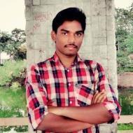 V Siva Kumar Class 9 Tuition trainer in Hyderabad