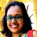Sunitha S. photo