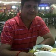 Subhendu Roy Class 9 Tuition trainer in Chennai