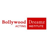 Bollywood Dreamz Action Script institute in Delhi
