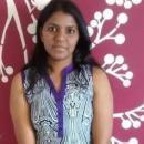 Sindhuja M. photo