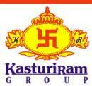 Kasturi Ram Group Dot Com photo