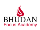 Bhudan Focus Academy photo
