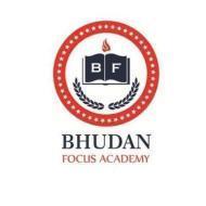 BFA SAT institute in Chengalpattu