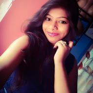 Riya R. photo