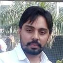 Sukhjeet Singh photo