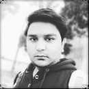 Vishal Dwivedi photo