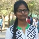 Swathi K. photo