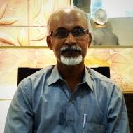 Ayub Khan U photo