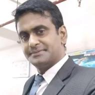 Suresh Diraviam Soft Skills trainer in Chennai