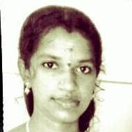 Anithadevi Radhakrishnan Class 11 Tuition trainer in Chennai