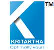 Kritartha Academy photo