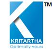 Kritartha photo