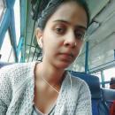 Madhvi K. photo