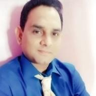 Manohar Rai Spoken English trainer in Howrah