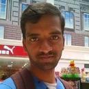 Siddanagowda Biradar photo