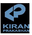KICA Kiran Parakashan Classes MBA institute in Kolkata