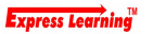 EXPRESS LEARNING Abacus institute in Mumbai