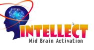INTELLECT MID BRAIN ACTIVATION Abacus institute in Mumbai