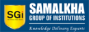 Samalkha Group Of Institutions photo