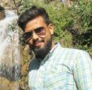 Akhil Jandial photo