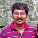 Shankar C. photo
