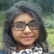 Santoshi Anuragi photo