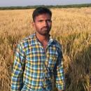 Baireddy Ravi Kumar Reddy photo