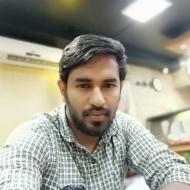 Manikanta Engineering Entrance trainer in Chennai
